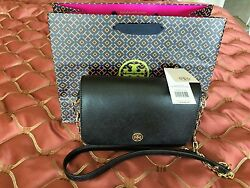 New With Tags 395......  Women Handbag..selling 250