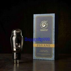 1 Matched Pair Psvane Wr2a3 We300b/rca 2a3 Hybridandimproved Vaccum Tube