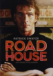 Road House [new Dvd] Repackaged Widescreen