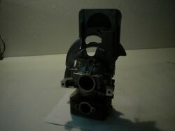 Lawn Boy Dura Force Engine Block From Model 10547 Used