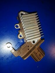 31750-zy6-003 Part Of Starter Honda Outboard 115hp 82 Ppp