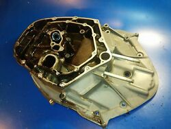 Engine Mount Case Adapter Plate Honda Outboard 90hp 914 Mm