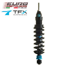 Bmw R 1200 C 1997-2002 Tfx Front Shock Absorber 5 Year Warranty New