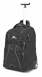 Backpack With Wheels Laptop Wheeled School For Boys Girls Travel  College Men