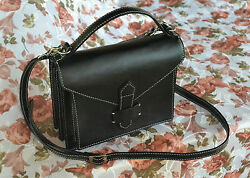 Bag for women and handmade by Knoz