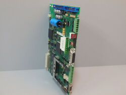 Hrp0410 - Rexroth - Hrp04-10 / 316682  Power Supply Driver Board Used