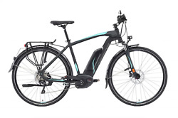 Bosch Mid Drive Performance Speed Pedelec 28 Mph Gepida Electric Ebike Bicycle