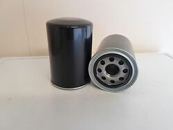 Iseki Hydraulic Filter Suits Various Applications Replaces 1560-151-272-00