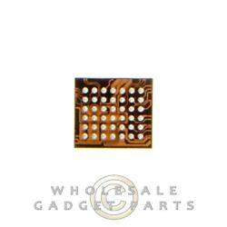 Audio IC Chip Small for Apple iPhone 7 iPhone 7 Plus $5.99