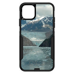 Otterbox Commuter For Apple Iphone Pick Model Tracy Arm Fjord Alaska