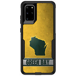 Otterbox Commuter For Galaxy S Choose Model Green Bay Wisconsin