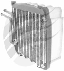 Ac Evaporator Coil For Ford Falcon Xf - Eb Up To 2/92