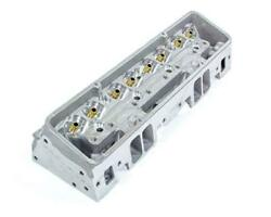 Pro-filer 176-21p-13 Performance Cylinder Alloy Head For Chevy Small Block V8