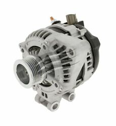 Alternator 150a For Landrover Discovery 3 4.0l V8 05-09