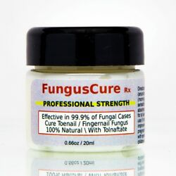 Nail Fungus Treatment For Toe And Finger Nail Fungal Infections 1 Natural Cure