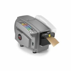 Better Packages Better Pack 555es Electric Tape Dispenser, 1 Each