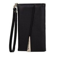 Case-Mate Black Wristlet Folio Case for Samsung Galaxy Note 7FE - Wholesale Lot
