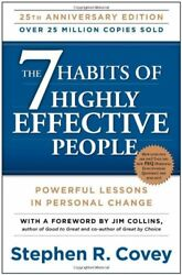 The 7 Habits of Highly Effective People: Powerful