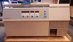 Thermo Scientific Megafuse 1.0 R Sold As-is