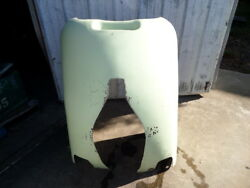 1973 Bellanca Super Viking 17-31a Lower Nose Cowling Assembly