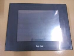 1pc New Pro-face Proface Gp2501-sc11 Touch Screen .