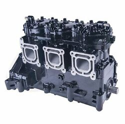 Complete Install Yamaha Motor Engine 1200 Non-pv Gp Xl Suv Exciter Ls2000 Ar210