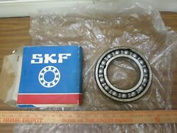 Skf Bearing 219-z As Pictured Nos