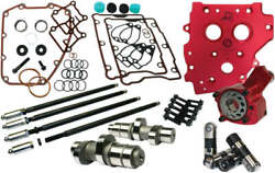 Feuling 7211 Race Series Camchest Kit 630G Gear Drive 07-17