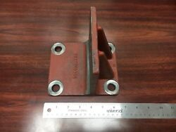 Zf Marine 3207118015 , Mount Brackets And Bolts