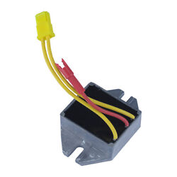 Voltage Regulator Fits B And S 394890 393374 797182 691185 18-24hp