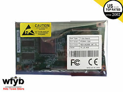 Brand New T-con Board V520h1-c06 M35-d025860 Lcd Controller For Samsung 46 Tv