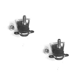 Ball Joint Front Lower For Seat 1996- 2010 Axle Pair Left And Right