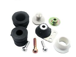 Compatible Stihl 026 Ms260 024 Ms240 Complete Av Mount Set As Photo
