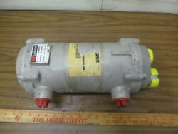 R3400208 Grayson Oil Cooler As Pictured Nos