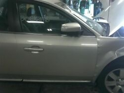 Passenger Front Door Electric Fits 05-07 FIVE HUNDRED 1527637