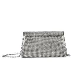 Evening Bags and Clutches Party Wedding Purses for Women XIANGYI