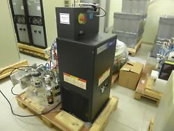 Igc Polycold Pgc-150 Gs Chiller