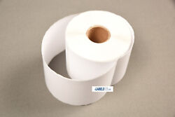 Dymo® 99019 Rolls 1-part Ebay Paypal Postage Labels White 400 450 Twin Turbo Duo