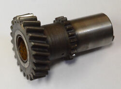 Ford Tractor 8n 2000 Naa 600 800 640 641 800 841 840 3400 4000 3000 Reverse Idle