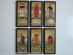 Outhouse Pictures Rustic Outhouses Bathroom Wall Decor Ozark Mountain Homestead