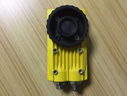 1pc New Cognex In-sight 5403 Is5403-10 Without Packing