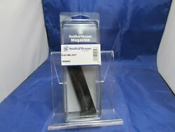 Smith And Wesson Model 41 Magazine Mag Sandw 41 422 622 2206 10 Rd 22 Clip 19050