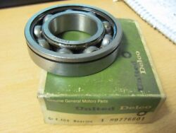 Nos 65-70 Olds Cutlass F85 Hd 3 Speed Bearing 9776601 66 67 68 69 Oldsmobile