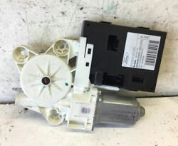 Ford Focus Mk2 04-08 Passengers Side Front Electric Window Motor 5wk11571k