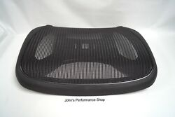 Simplicity Lawn Mower Oem Courier And Conquest Models Seat Base 1738013yp