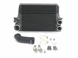 Wagner Tuning 200001118 F-150 10 Spd. Ecoboost Evo I Competition Intercooler