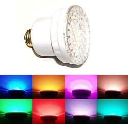 New Led Spa Bulb And Pool Bulb, Hot Tub Replacement Bulb For Pool And Spa Lights