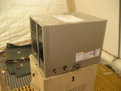 CARRIERBRYANT 4 Ton Cased Horizontal Evaporator Coil 21