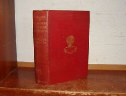 Old Life Of Major-general Andrew Wauchope Book 1904 Army South Africa Boer War +