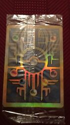 Ancient Mew Limited Edition Rare Holo Pokemon The Movie 2000 Card